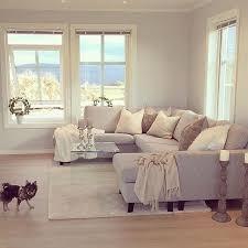 floor and decor ta 167 best l i v i n g r o o m images on pinterest living room