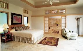 Japanese Style Bedroom Design The Simple Charm Of The Japanese Bedroom Ideas Home Interior