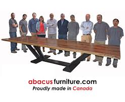 Patio Furniture Guelph by Abacus Furniture Solid Wood Furniture Patio Furniture Custom