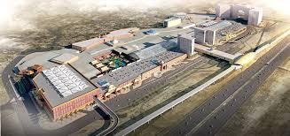 ibn battuta mall floor plan nakheel books hotel for ibn battuta mall collaborating with minor
