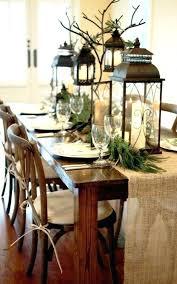 dining room table decor dining room table centerpieces ideas motivatedmayhem com