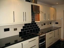 Modern Kitchen Tiles Design Modern Kitchen Tiles Image Result For Modern Kitchen Modern