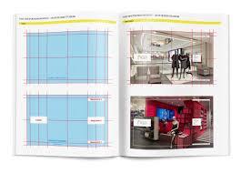 web design studium prezioso visual designer
