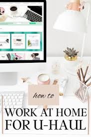 Work From Home Graphic Design 9820 Best Top Online Business Bloggers Images On Pinterest