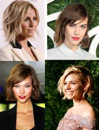 bob hairstyles egg shape face discover the best haircut for your face shape verily