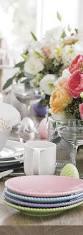 easter table easter decor pinterest decorating ideas blog