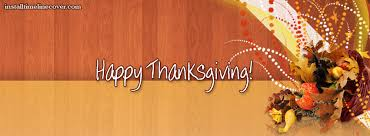 thanksgiving design background cover thanksgiving design