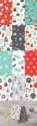 553 best christmas gift packaging images on pinterest gift