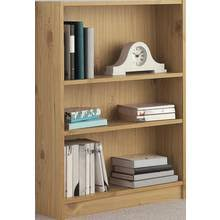Short Ladder Bookcase Bookcases And Shelving Units Argos
