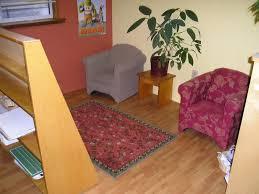 montessori prepared environment purpose set up and classroom