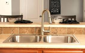 Gold Kitchen Sink Gold Kitchen Sink Gold Kitchen Sink Kitchen Sink Taps Gold Coast