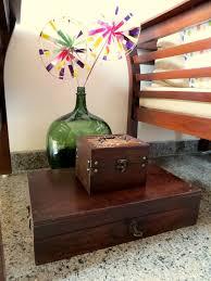 Decorating Blog India Sudha Iyer Design Enthusiast 61 Best Vintage Furniture Indian Homes Images On Pinterest