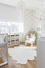 kinderzimmer teppich rund teppich babyzimmer möbel und heimat design inspiration