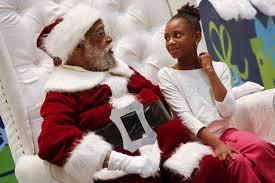 Black Christmas Meme - black santa memes pinterest memes santa and black
