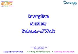 Volume Worksheets Ks3 Resources