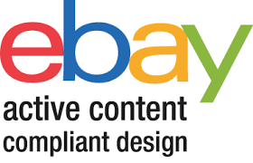ebay designs ebay active content our designs are active content compliant