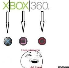Xbox Memes - xbox 360 viral viral videos