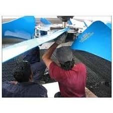 tower fan blades manufacturers tower blades tower fan blades manufacturer from mumbai