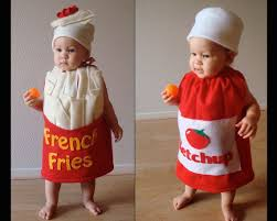 Bottle Halloween Costume 25 Ketchup Costume Ideas Funny Fancy Dress