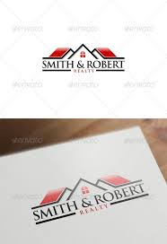 flooring company names flooring designs