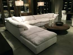 couches restoration hardware couches restoration hardware