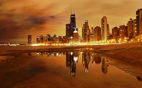 Download Free Modern Chicago Wallpapers 1920x1080 Hd