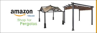 Roofing For Pergola by Pergola Roofing Design Ideas From The Natural To The Motorized