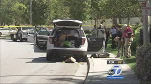 mother in law house woman detained in mother in law u0027s death after diamond bar house