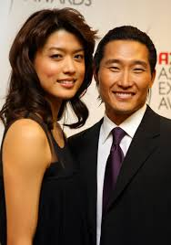 spirit halloween pay hawaii five 0 stars daniel dae kim and grace park reportedly