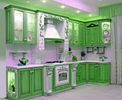 Design Your Own Kitchen Layout Free Design Your Own Kitchen Using Virtual Program Home And Dining