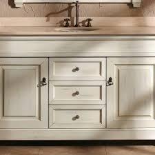 60 Inch Bathroom Vanity Single Sink by Bathroom Ideas Installation 60 Inch Bathroom Vanity And Remodel
