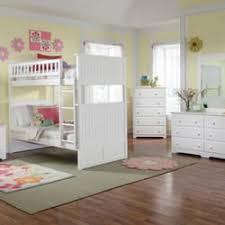 affordable mattress u0026 furniture of york furniture stores 7348