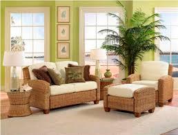 tropical colors for home interior tropical home interior livingroom design tropical inspiration