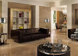 versace wohnzimmer venere versace tile expert versand der italienischen fliesen