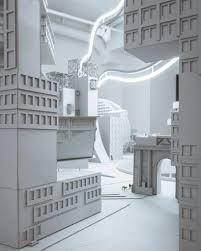 store bureau center bureau a builds miniature constructivist city for children s