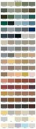 best 25 deck stain colors ideas on pinterest deck colors deck