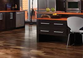 6 trendy options for your floors finishers unlimited