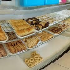 greek pastries u0026 deli 31 photos u0026 41 reviews delis 4701 n