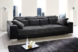 big sofa big sofa beige 72 with big sofa beige bürostuhl