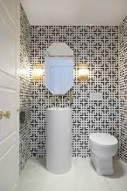 30 beautiful midcentury bathroom design ideas modern bathroom designs for a modern home