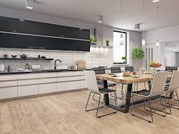 what is the newest trend in kitchen countertops 8 top kitchen countertop trends in 2020