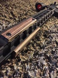 best black friday deals 2016 mossberg 930 spx 209 best guns images on pinterest tactical gear weapons guns