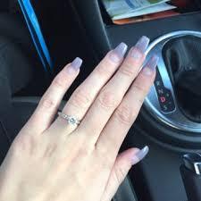 posh nail spa 410 photos u0026 228 reviews nail salons 27221