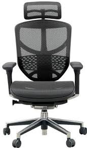 Basic Chair Ergohuman Ergonomic Chairs Wholesale Supplier From Pune