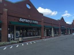 Barnes A Noble Locations All Remaining Barnes U0026 Noble Locations Closing In Queens Qns Com