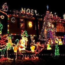 christmas lights san francisco petes christmas light hanging service lighting fixtures