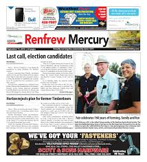 renfrew091114 by metroland east renfrew mercury issuu