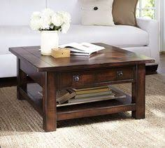 36 square coffee table coffee table square