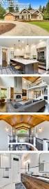 open cottage floor plans best 25 open floor house plans ideas on pinterest open floor