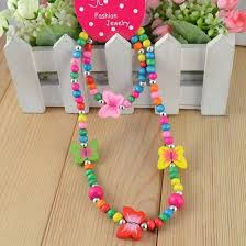 childrens jewlery 16 best children s jewelry images on necklaces